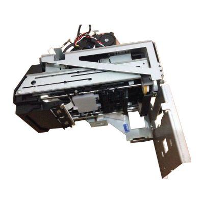 for Epson  Stylus Pro 11880 / 11880C Capping Assy принтер струйный epson l312