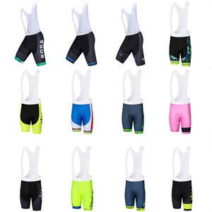 Men Women s Cycling Shorts pro red Cycling clothing 2018 Bike bib shorts 5c4c89b30