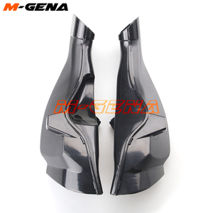 Обтекатель крышки воздуховода мотоцикла для GSXR1000 GSXR 1000 2003-2004 2003 2004 03 04 K3
