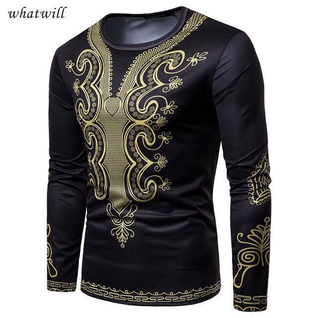 african dress clothes fashion dashiki casual robe for women/men