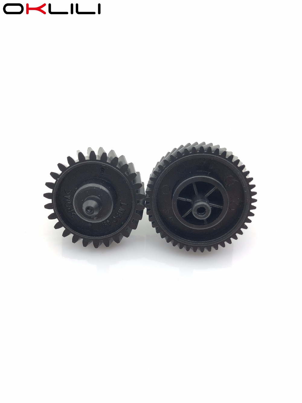 50X LU702000 Drive Gear kit for Brother DCP8060 DCP8065 DCP8070 DCP8080 DCP8085 HL5240 HL5250 HL5270 HL5280