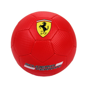 Size 2 Kids Children Soccer PU Football Ball Anti-slip Soccer Ball High Quality For Game Match Training Youth Kids free shipping
