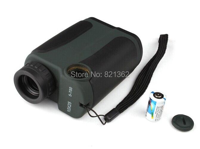 Laser Entfernungsmesser Mit Nachtsichtfunktion : Bereich laser entfernungsmesser outdoor ausrüstung