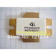 PTFA082201E Alta Potencia RF LDMOS Fet