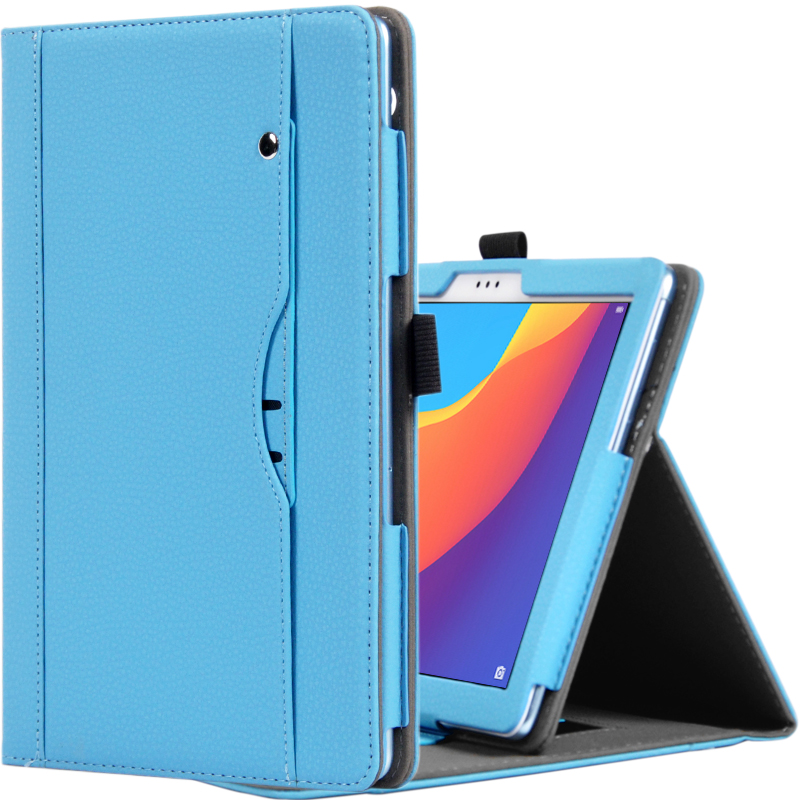 For lenovo tab M10 Cover Case Pattern PU Leather Hand Holder Case for lenovoTB-X605F/N 10.1inch Tablet Case+Free StylusFor lenovo tab M10 Cover Case Pattern PU Leather Hand Holder Case for lenovoTB-X605F/N 10.1inch Tablet Case+Free Stylus