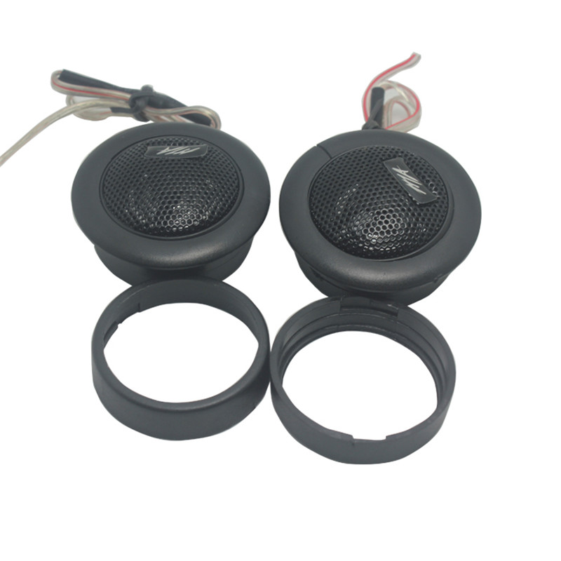 mini-car-silk-soft-dome-hifi-tweeter-1-inch-wired-loudspeaker-22mm-diameter-fontb4-b-font-ohm-200w-s