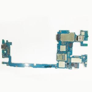 Image 1 - Tigenkey مقفلة 64 جيجابايت العمل ل LG V20 H910 الأصلي ل LG V20 64 جيجابايت اللوحة اختبار 100% و شحن مجاني