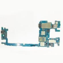 Tigenkey ロック解除 64 ギガバイト作業 Lg V20 H910 メインボード Lg V20 64 ギガバイトマザーボードテスト 100% & 送料無料