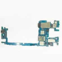 Tigenkey Sbloccato 64 gb Lavoro Per LG V20 H910 Mainboard Originale Per LG V20 64 gb di Prova Della Scheda Madre 100% & trasporto Libero