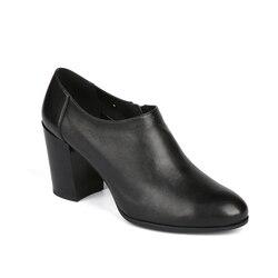 Высокие каблуки AstaBella
