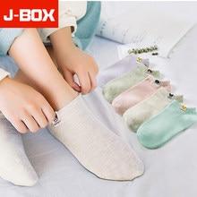 b7ce82958 Womens Socks Ankle 100 Cotton Women Reviews - Online Shopping Womens Socks  Ankle 100 Cotton Women Reviews on Aliexpress.com | Alibaba Group