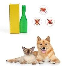 Средство от насекомых для домашних животных, средство от насекомых, средство от блох вшей, спрей для собак, кошек, щенков, котят, лечение, уход за шерстью, защитный продукт для домашних животных