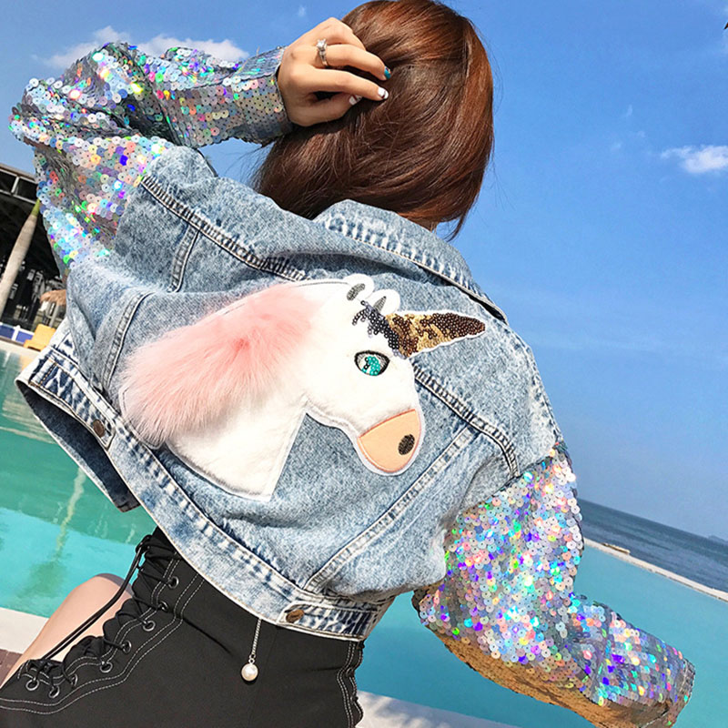 11297008069 Streetwear-moda-parche-lentejuelas-chaqueta-mujer-primavera -chaqueta-abrigo-2019-nuevo-coreano-de-manga-de-murci.jpg