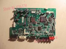 Prima LC-32D9 LCD TV Motherboard 782-L40D9-690A