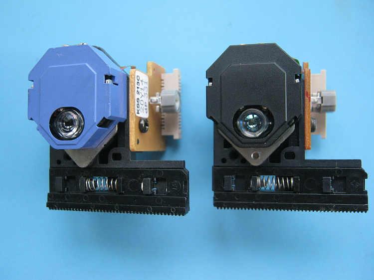 Лазерная головная машина, с лазерной головкой, с лазерной головкой