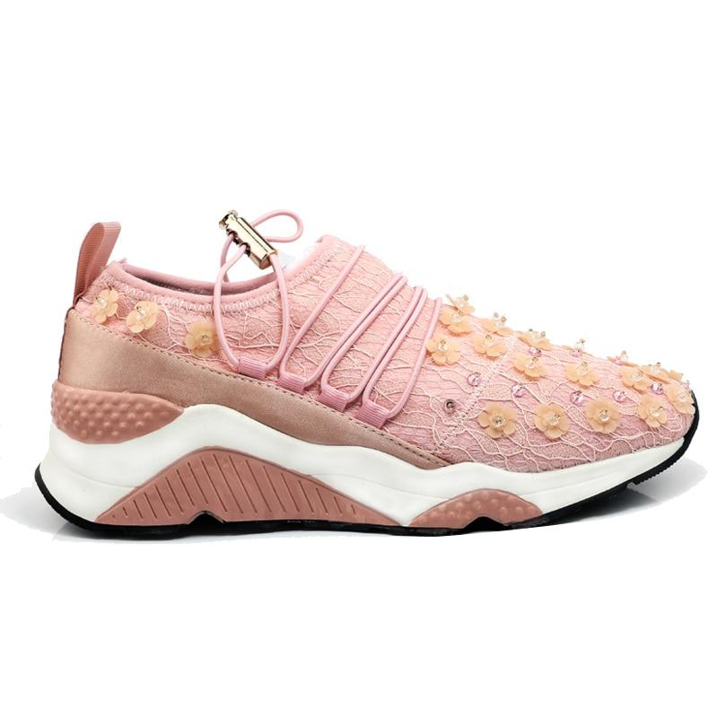 Ayakkabi Scarpe Donna Bayan Femme Tennis Nuovo Chaussures Sportive Spor Da Delle Donne 4XqOEwx5