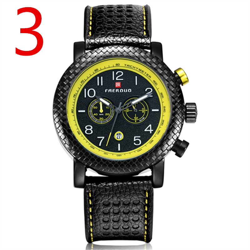 zous 2018 new imported movement mens watch automatic mechanical watch casual fashion tide waterproof quartz mens watchzous 2018 new imported movement mens watch automatic mechanical watch casual fashion tide waterproof quartz mens watch