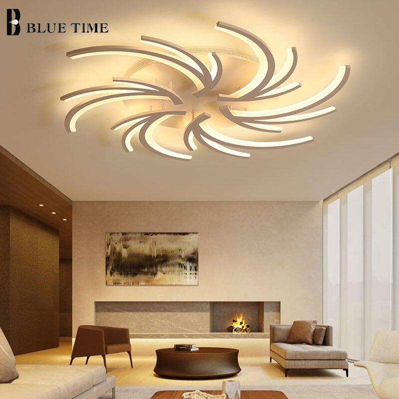 led schlafzimmer lampe decke. Black Bedroom Furniture Sets. Home Design Ideas