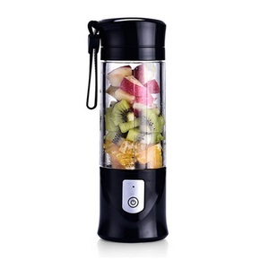 Mini blender hand blender trav