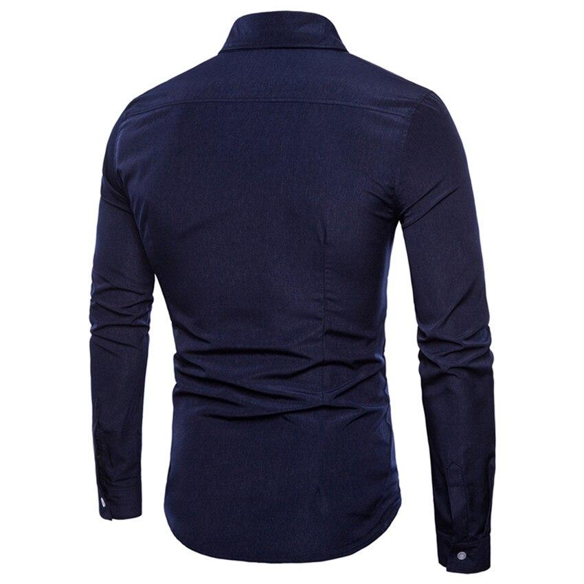 Men\`s shirts (3)