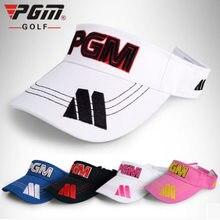 2766f5a04 Online Get Cheap Lids Hats Caps -Aliexpress.com | Alibaba Group
