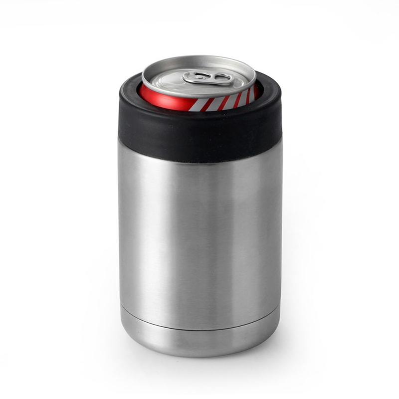 Thermoses | Vintage thermos, Vintage cooler, Retro thermos