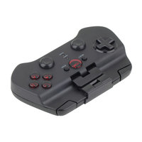 iPega-PG-9017-Wireless-Bluetooth-30-Joystick-For-PhonepadAndroid-IOS-Tablet-PC-iphone-1
