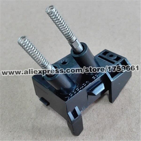 Genuine New 50GAR71800 50GA 2620 BH360 BH361 BH421 BH420 BH500 BH501 Transfer Separator End Block for