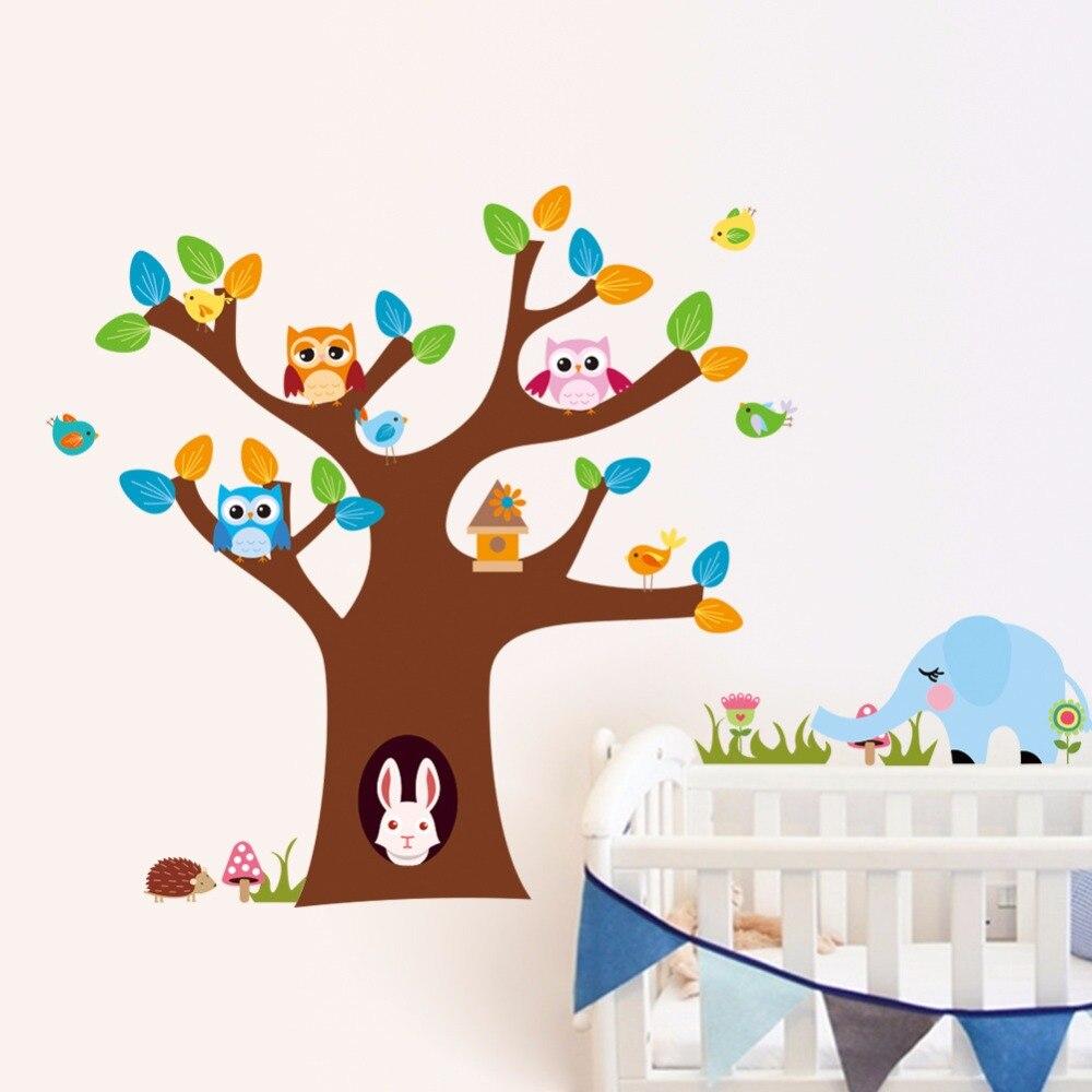 Pohon Dekorasi Tema Beli Murah Pohon Dekorasi Tema Lots From China
