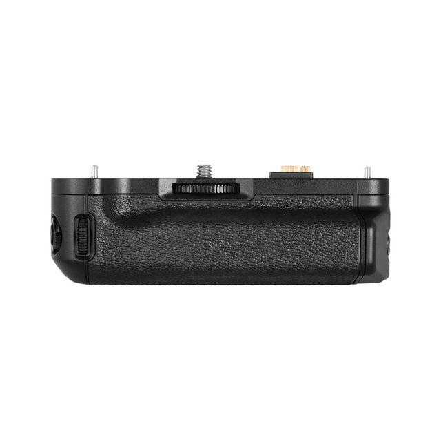 MEIKE MK-XT1 Battery Grip for Fujifilm X-T1 as VG-XT1