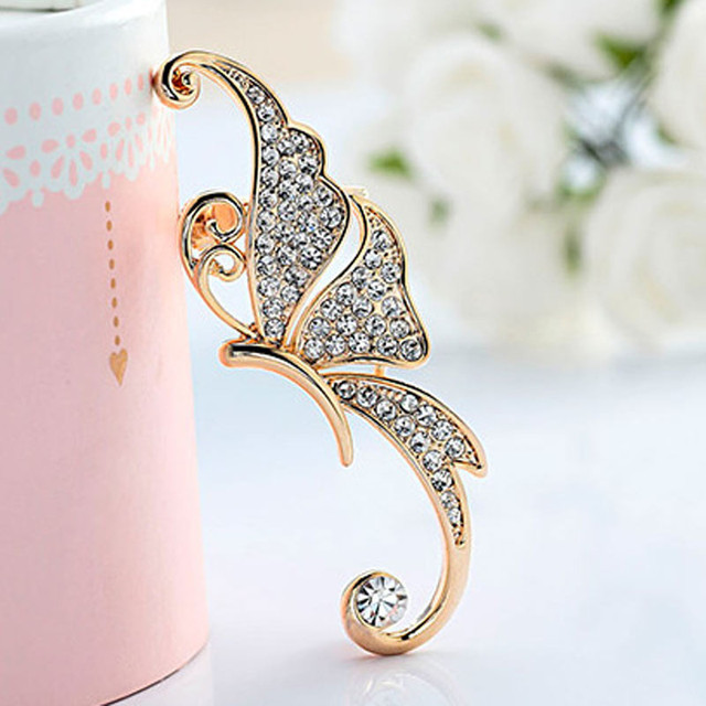 Cali-Crystal-Butterfly-Earring