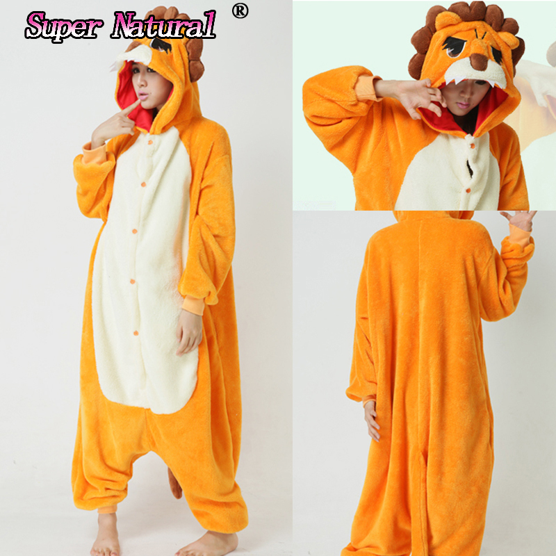 Footed Pajamas Cheap Promotion-Shop for Promotional Footed Pajamas ...