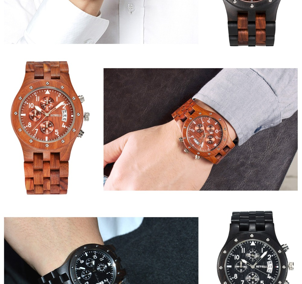 men's-watch_10