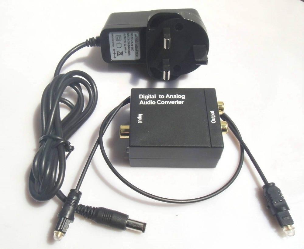 Optical Cable Converter Uk - Best Cable 2017 on audio cable, audio editing software, audio coding 3, audio files, audio playlist, audio maker,