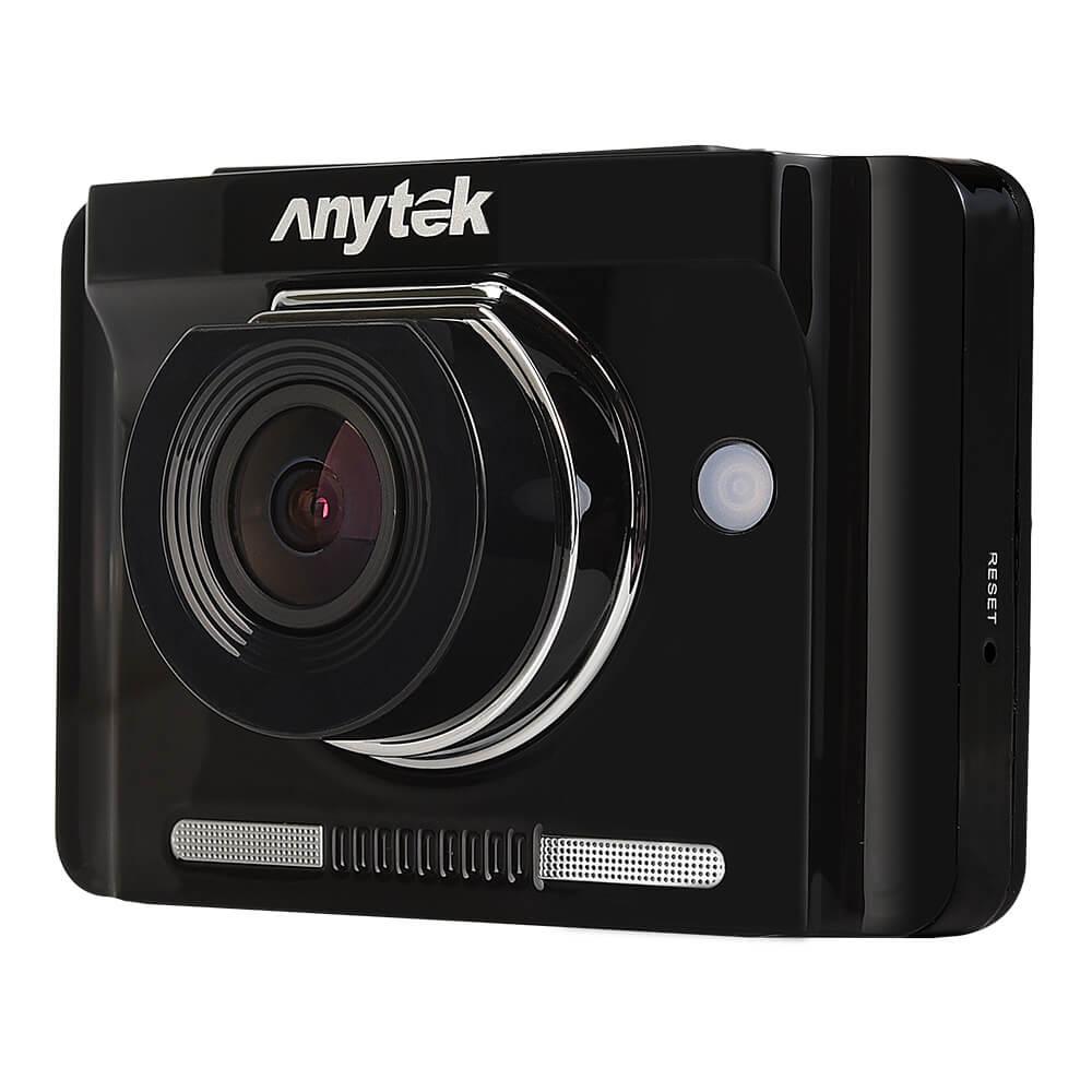 Anytek A22 (4)
