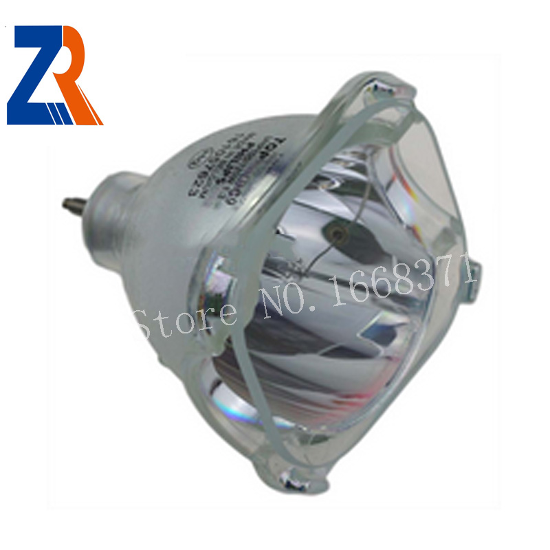все цены на  High Quality Original Projector Lamp R9842807 / R764741 for OVERVIEW D2 (120W), OV-508 ,OV-513 ,OV-515 ,OV-708, OV-713, OV-715  онлайн