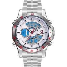 New JeiSo Sport Smart Watch  Men Women Waterproof Tempered glass Luminous pedometers Timing Clock Outdoor Wearable smartwatch
