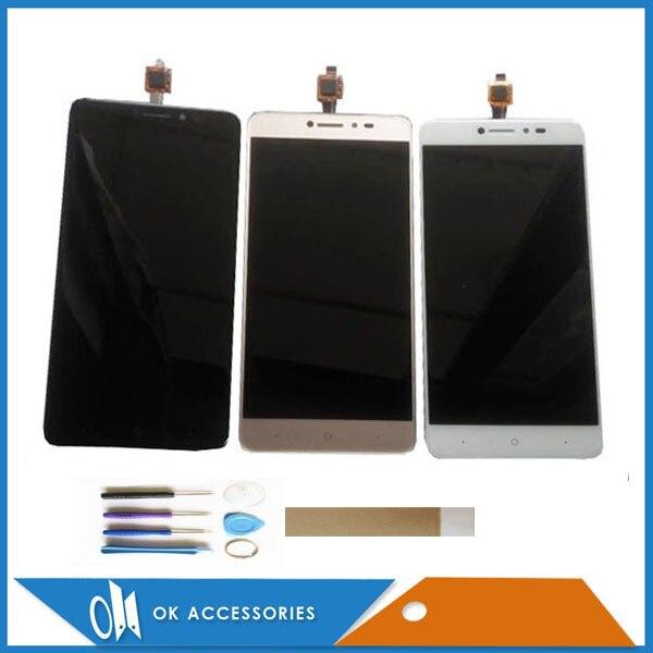 5.2 Black Gold For BQ BQ-5204 BQ 5204 BQ5204 Strike Selfie LCD Display Touch Screen Digitizer Assembly With Tools Tape5.2 Black Gold For BQ BQ-5204 BQ 5204 BQ5204 Strike Selfie LCD Display Touch Screen Digitizer Assembly With Tools Tape