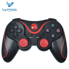 Original TERIOS Gamepad T3 Bluetooth Gamepads Drahtlose Fernbedienung Compitiable VR/Smartphone/Tablet/PC etc Android & IOS