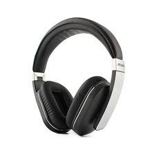100% Original Archeer AH07 NFC Bluetooth Foldable Headphone Wireless Stereo Headphone With Mic Soft Ear Cups Adjustable Headset