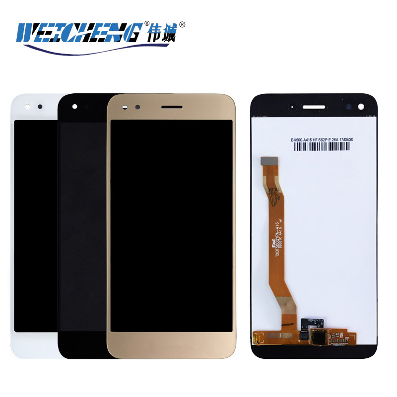 top 10 largest huawei y6 repair ideas and get free shipping