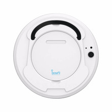 Robot Vacuum Cleaner Moping Sweeing  Floor Machine People with Cleaner Lazy Intelligent Vacuum Cleaner Home Appliances Creative
