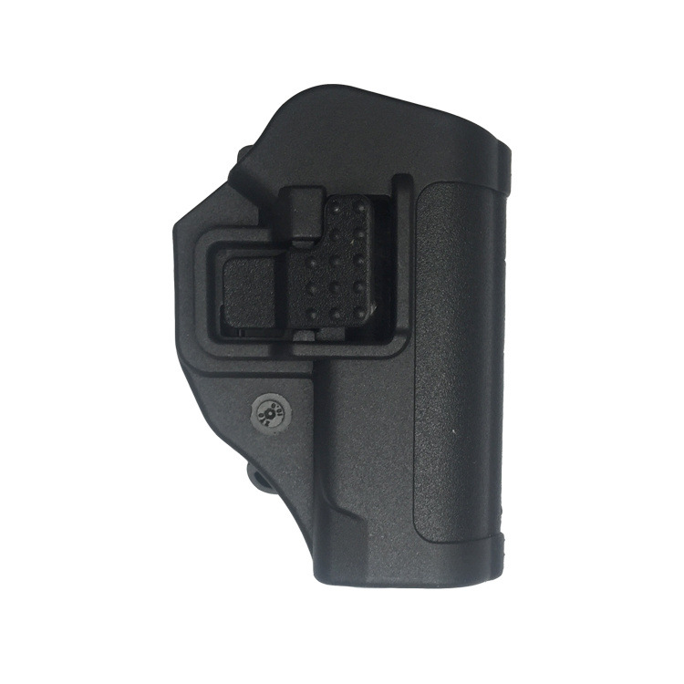 Image 3 - Tactical 77 type 64 type fast rob covers tech eight is the waist pull LiuSiShi quick quick pull duty equipment-in Pouches from Sports & Entertainment