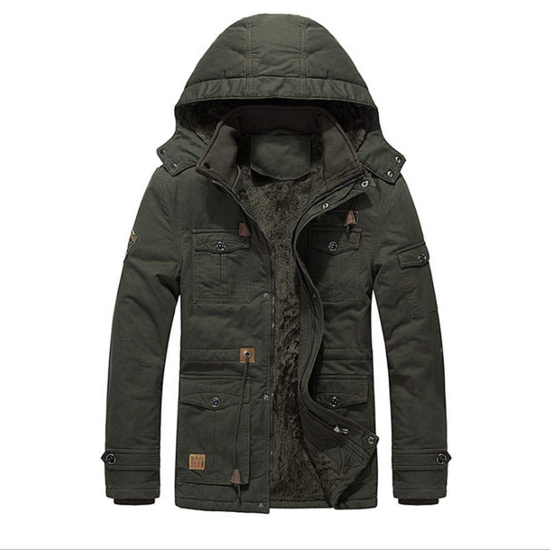 2018 hombres ropa de abrigo militar chaqueta de bombardero táctico Outwear transpirable luz rompevientos chaquetas Dropshipping. exclusivo.