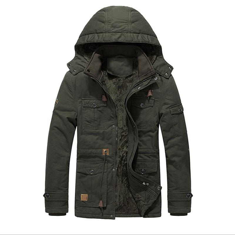 2018 männer Kleidung Mantel Militärischen bomber jacke Taktische Outwear Atmungsaktive Licht Windjacke jacken Dropshipping