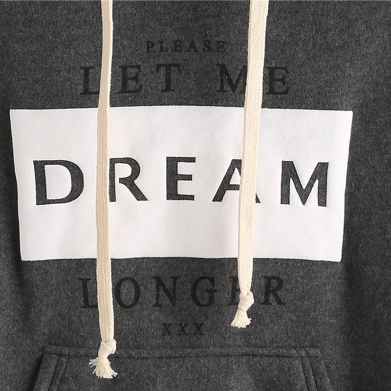 sweatshirt160905027(3)