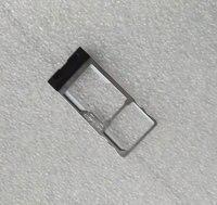 Oukitel WP2 Original SIM Card Tray Titular Slot Para Cartão Para oukitel WP2 Telefone Celular