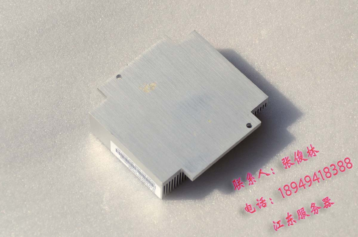 FOR HP DL360G6 360G7 server CPU heatsink 462628-001 507672-001 блок питания 4parts lac hp03 hp 18 5v 6 5a 7 4x5 0mm 120w