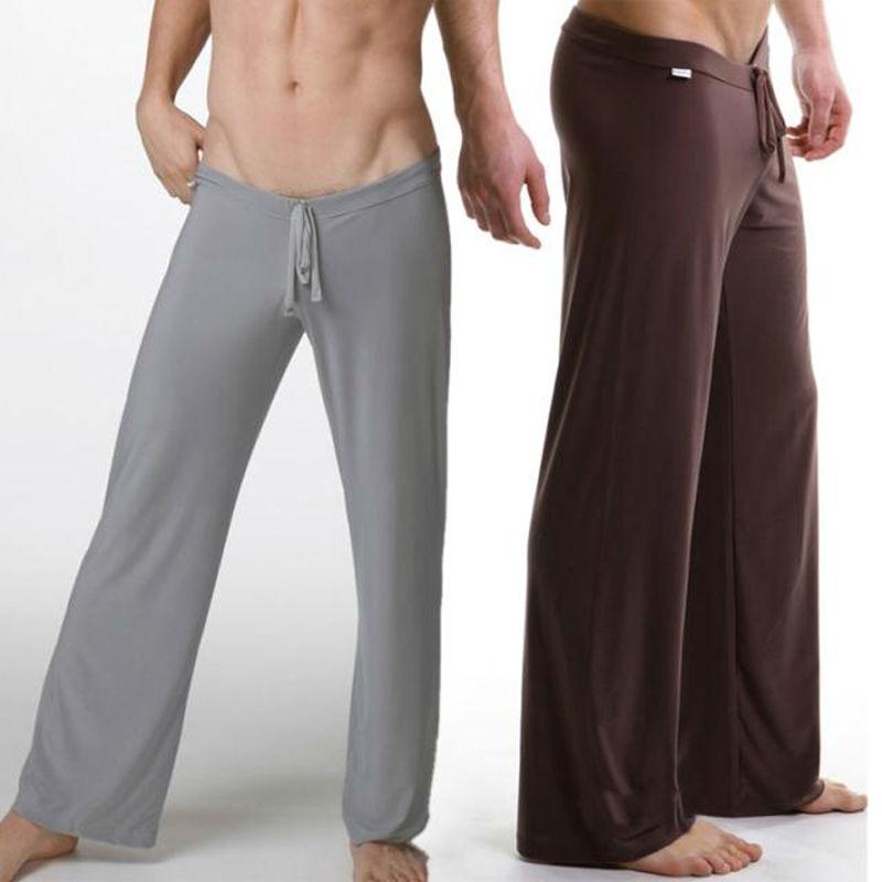 Мужские штаны для сна CK2888