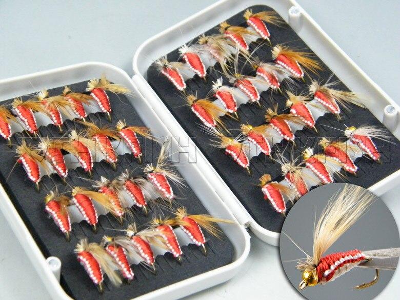 popular fishing flies names-buy cheap fishing flies names lots, Fly Fishing Bait